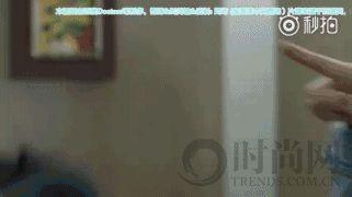 朴信惠的《Doctors》也许是今年第一部能比《太阳的后裔》更火的韩剧