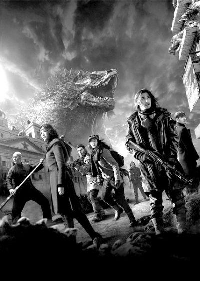 《九层妖塔》侵权案:天下霸唱赢了 陆川无责