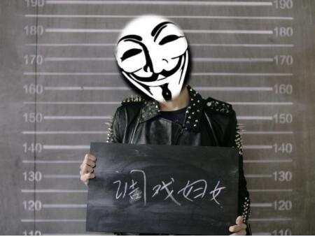 克隆男坐拥六女力压《余罪》张一山,荣登新晋网红榜