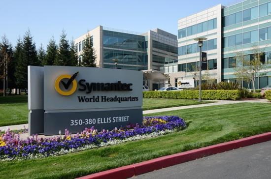 谷歌发现安全公司赛门铁克大量产品漏洞