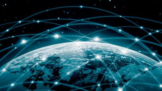 一季度全球平均网速增长23%:韩国居榜首