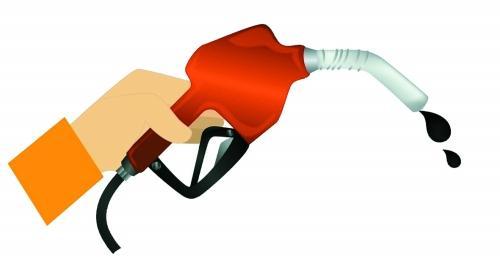 郑州加油站安装二维码 油质量怎么样一键点评