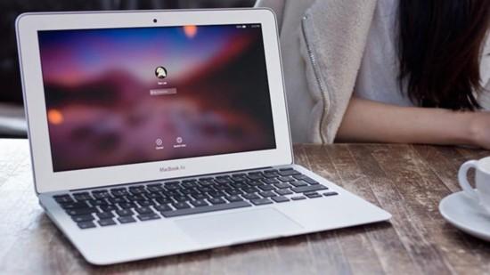 没新品了!MacBook Air系列电脑恐终结