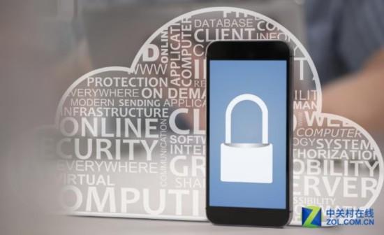 为什么企业不能忽视移动安全?