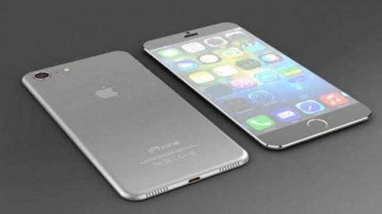 需求量爆表!近八成用户希望升级iPhone