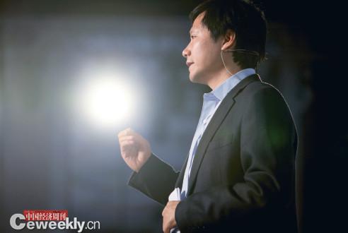 p39 《中国经济周刊》视觉中心 首席摄影记者 肖翊I 摄