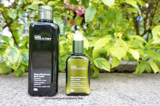轻薄透气水润感,适合夏天的轻量级保湿产品!