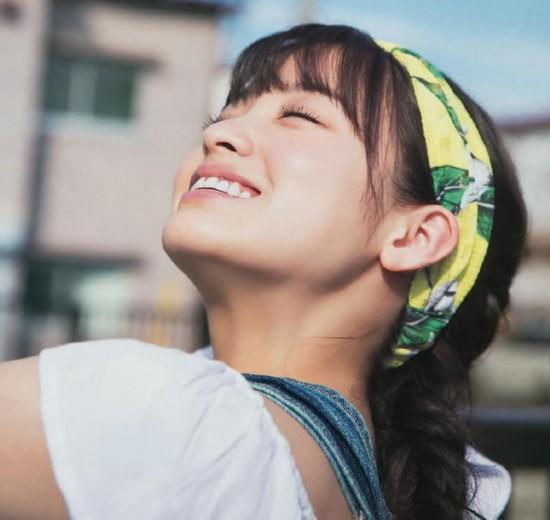日本千年一遇美老师最新写真显a老师(图)女生故事性的少女侵图片