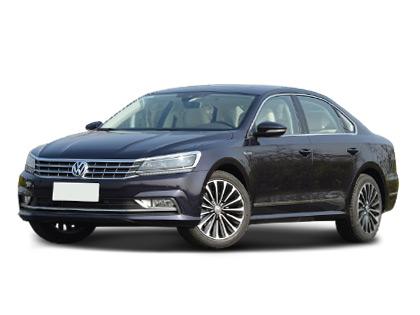 大众帕萨特北京最高优惠4.5万元 有现车