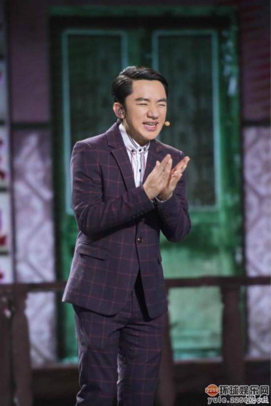 刘涛在《跨界歌王》做了什么?没有一人给她投票