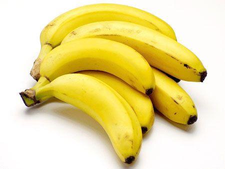 养生:14种食物最能补肾 壮阳效果堪比伟哥