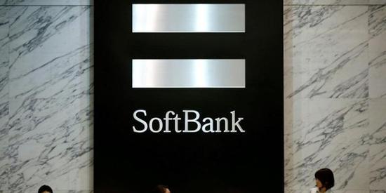 外媒評軟銀收購ARM:這個投資很孫正義