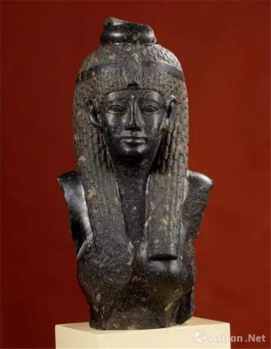 古埃及・埃及艳后