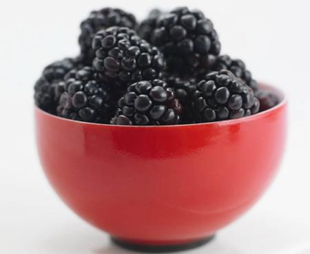 女性养生须知:女人多吃4种干果可有效养生
