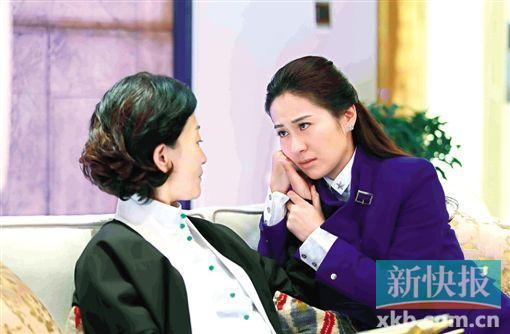 """刑侦悬疑剧《谜砂》将开播 """"民国小生""""李宗翰变身007"""