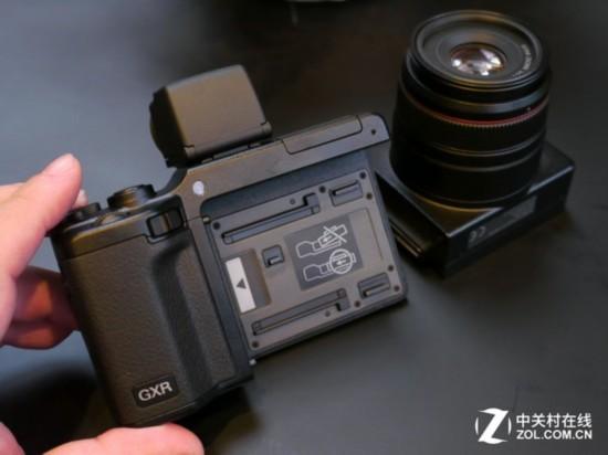 老司机才用过 盘点被时代遗弃的相机技术