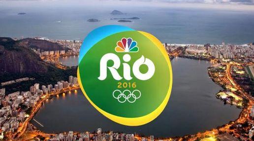 里约奥运门票滞销