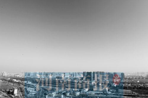 7个省辖市因大气污染被谈话 商丘136名干部被问责