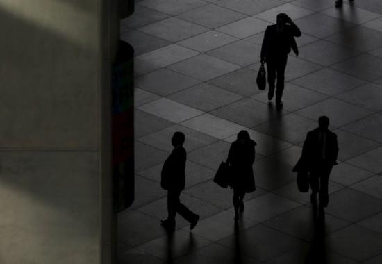 厚生劳动省 总务省 有效求人倍率 失业率