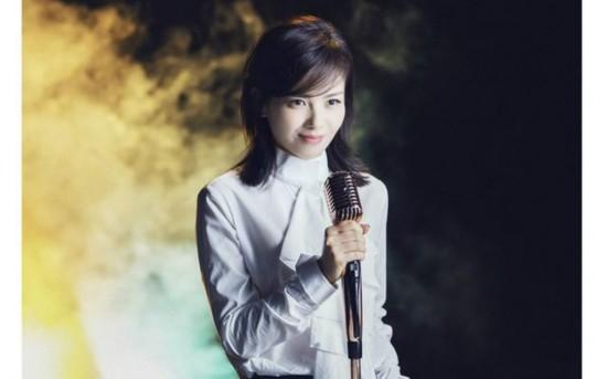 跨界歌王刘涛八期不晋级半决赛 只因观众在作妖