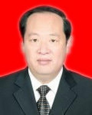 宿州发布干部任前公示 唐明拟任市委组织部副