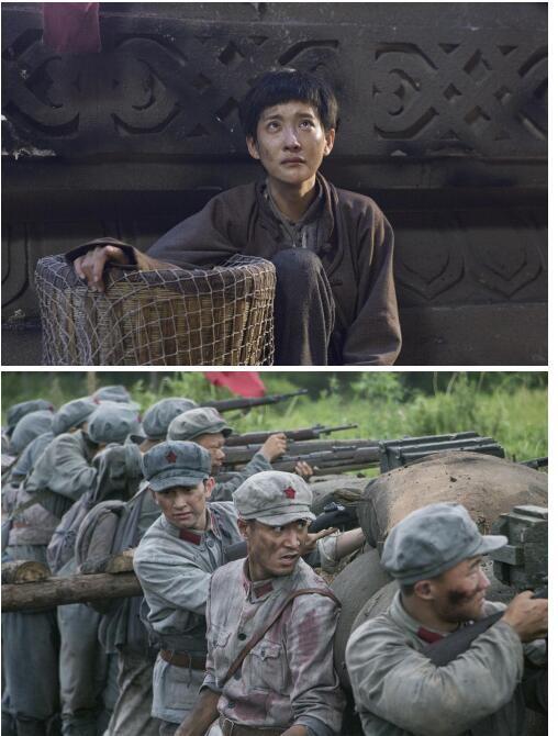 午夜香港四级影音先锋_