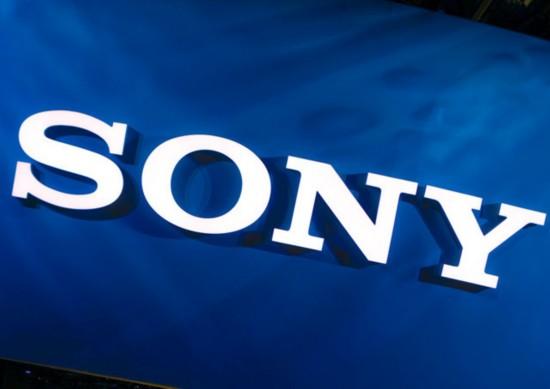 索尼第一财季财报公开:PS业务给传感器填坑