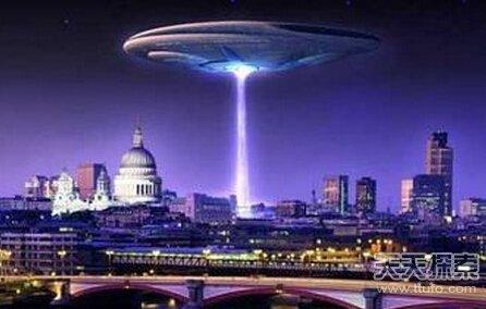 韩首次承认UFO存在:韩国战机曾发现不明飞行物 揭秘韩国版罗斯维尔事件