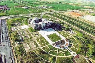 2012呼和浩特gdp_中国·呼和浩特