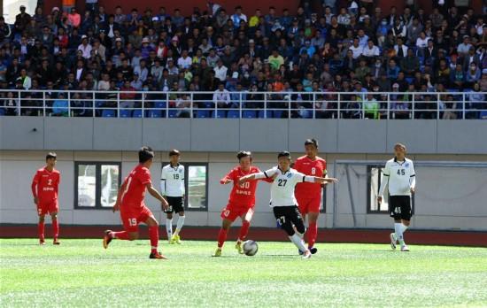 大连业余足球超级联赛_业余足球联赛策划方案_业余足球联赛策划方案
