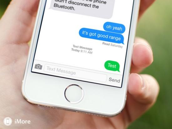 苹果又要入侵新领域:这次瞄准了Facebook