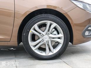 吉利汽车2016款帝豪GL