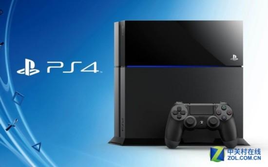 PSV硬破解完成 PS4存在相同漏洞