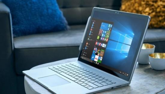 分析师:Win10周年更新将刺激PC市场