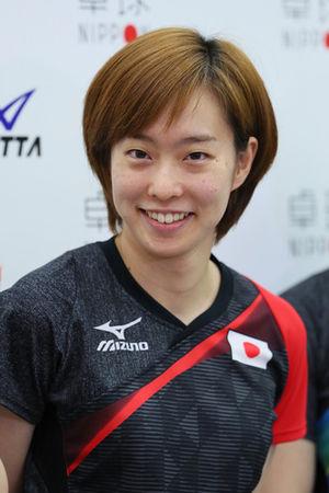 奥运美女:日媒v奥运日本队高颜值业主运动员花絮群美女图片