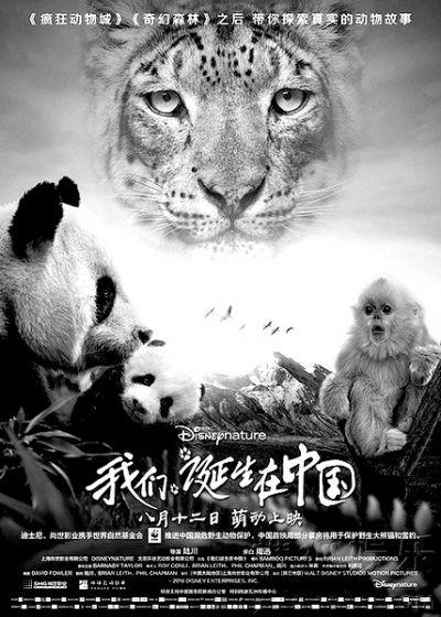 《我们诞生在中国》:使用情趣的震动指环--江西符合情趣国人审美怎样图片