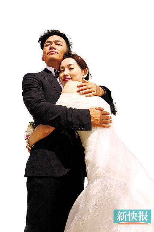 夜发离婚声明 马蓉离婚或能分得5000万