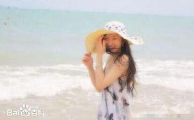 王宝强离婚案最新进展:杨慧起诉离婚 法院冻结宋�创婵�224万元