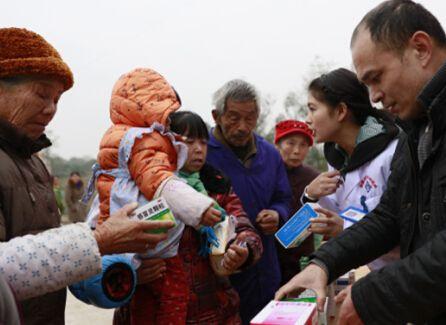 农村贫困人口中超四成因病致贫返贫 健康扶贫任务艰巨