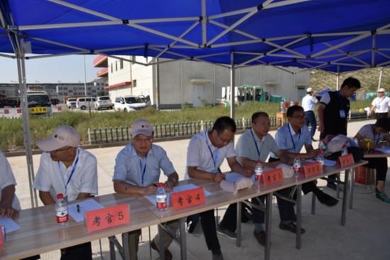甘肃省交通运输厅公开厅属事业单位举行招聘筑长沙湖南办公室装修设计公司图片