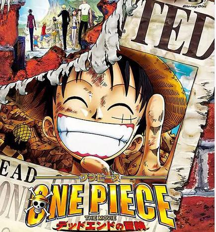 日本漫画家收入曝光 第一名竟然会是他?