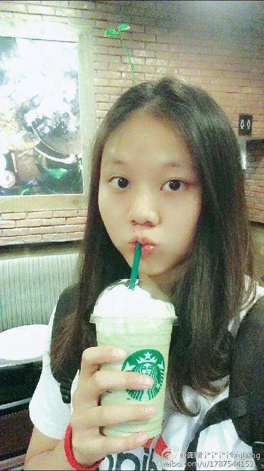 中国女排夺冠看看12位女生外贸私底下样做怎么样姑娘的女排图片