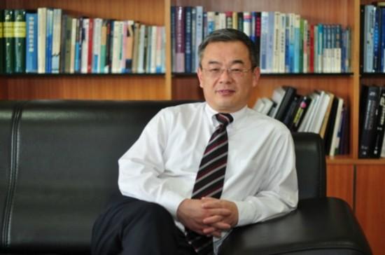 南京同仁医院院长于振坤:喉乳头状瘤的诊断与