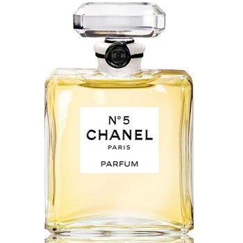 买不起包包 同品牌的香水我还买不起么