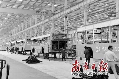 2012汕尾市gdp_粤上半年GDP增幅深圳领先汕尾垫底8市未到平均增速