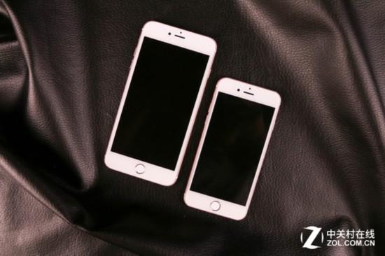 果粉最期待的这些事 iPhone 7会实现吗?