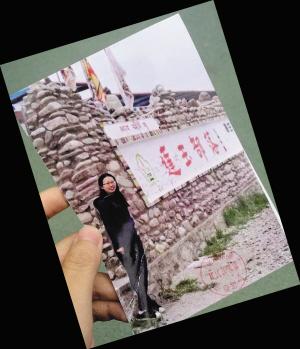 青海省各式主题邮局陆续登场