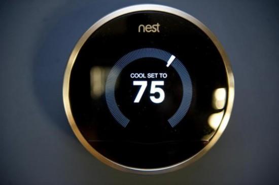 谷歌子公司Nest再次重组:开发团队被收编