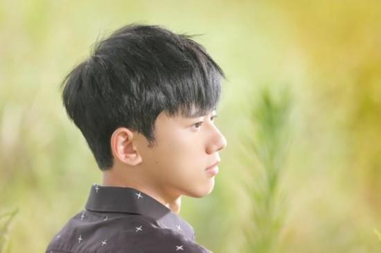 张杰《越爱越强》MV今首播 称佩服十年前的自己