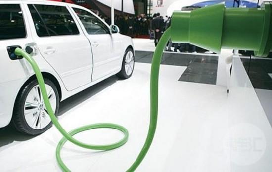 新能源车企业准入门槛提高补贴将变为补贴+碳积分转让